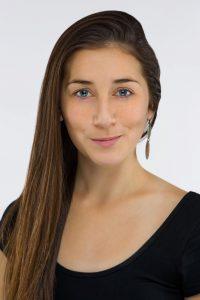 charlotte-bernier-chiro-hull-gatineau-aylmer