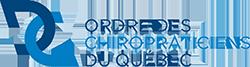 ordre-chiropraticien-quebec